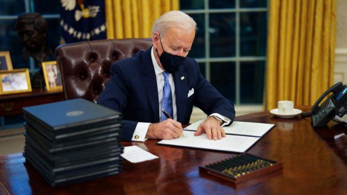 RSE: Sankcije SAD Rusiji u oštroj eskalaciji sukoba 2