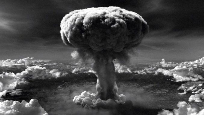 Preminuo tvorac atomske bombe 1