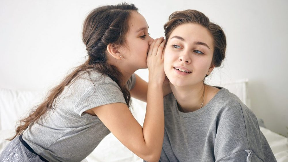 Kako razgovarati sa decom o seksualnom zlostavljanju? 2