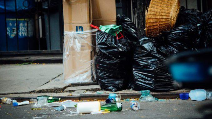 Šta Srbija gubi zbog malog procenta recikliranja? 15