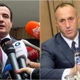 """Haradinaj Kurtija nazvao """"prevarantom"""", proces pregovora ocenio kao pogrešan 12"""