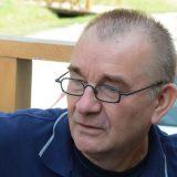 Gradimir Smuđa: Srbija je Divlji zapad gde je lepo vaspitanje sramota 12