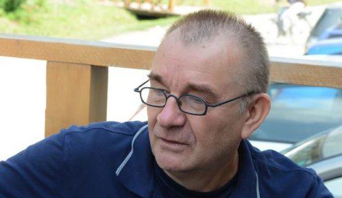 Gradimir Smuđa: Srbija je Divlji zapad gde je lepo vaspitanje sramota 7