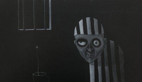 Majstor scena mraka 1