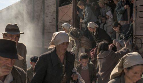 """Film """"Dara iz Jasenovca"""" pratilo 2.650.000 ljudi 4"""