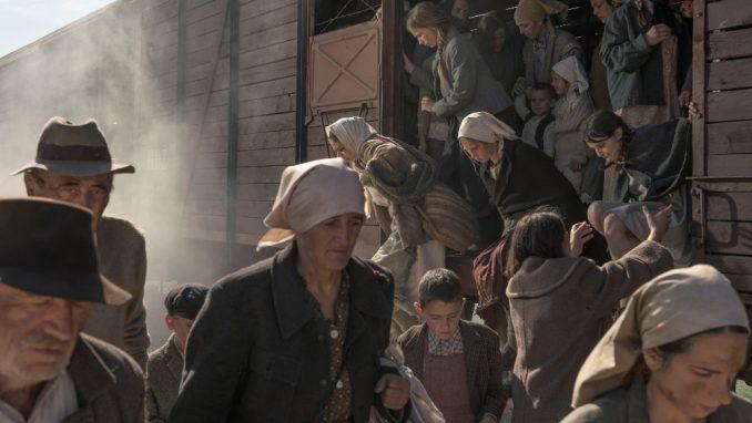 """Film """"Dara iz Jasenovca"""" pratilo 2.650.000 ljudi 3"""