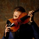 Stefan Milenković: Klasična muzika nikada nije bila masovna umetnost 10