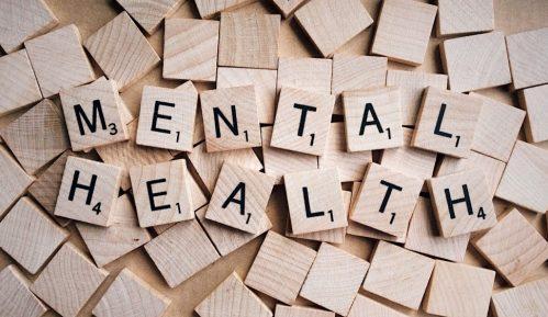 Saveti za očuvanje mentalnog zdravlja tokom pandemije 6
