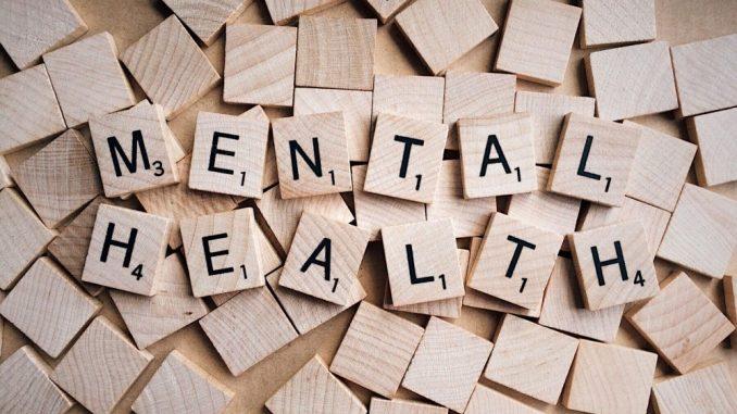 Saveti za očuvanje mentalnog zdravlja tokom pandemije 1