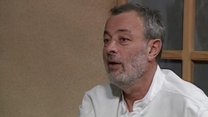 MUP: Aleksić uhapšen zbog sumnje da je seksualno napastvovao pet učenica 1