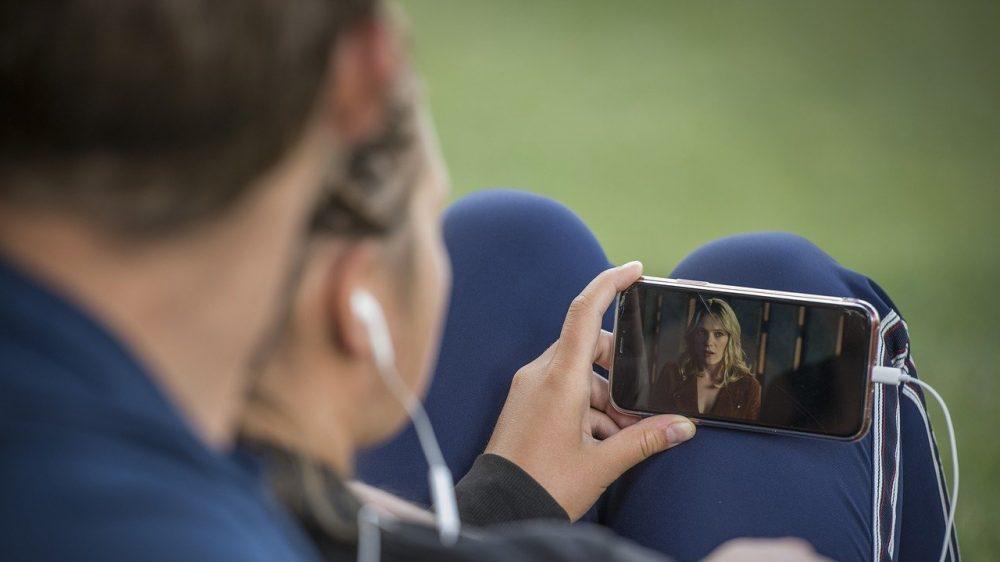 Mogu li digitalne tehnologije da obogate pozorišni sadržaj? 3