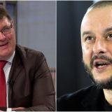 Ivan Ivanović prijavio Sarapu zbog pretnji smrću 5
