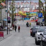 U Norveškoj u 2020. registrovano više od polovine vozila na električni pogon 9
