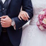 U Nišu i dalje duplo manje venčanja nego pre epidemije 11