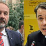 Dva neslavna pokušaja opozicije da dokaže nameštanje izbora 10