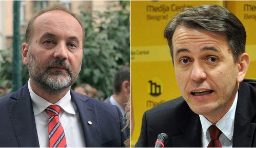 Dva neslavna pokušaja opozicije da dokaže nameštanje izbora 2