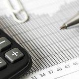 Deficit budžeta Srbije za pet meseci gotovo 100 milijardi dinara 4