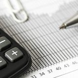 PU: U četvrtak, 10. juna, ističe rok za uplatu pete rate dugovanog poreza i doprinosa 2