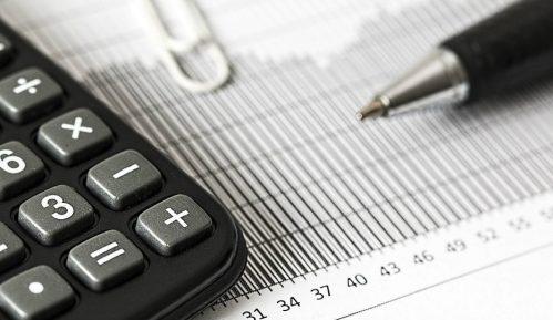 U ponedeljak, 10. maja ističe rok za uplatu četvrte rate dugovanih poreza i doprinosa 9