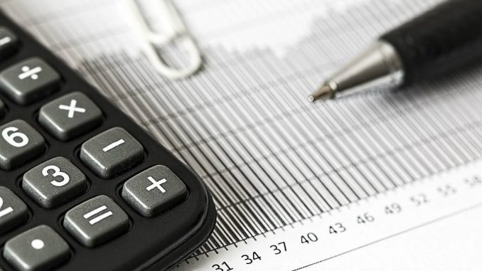Porez na godišnji dohodak građana za 2020. za zaradu u Srbiji veću od 2,98 miliona dinara 5