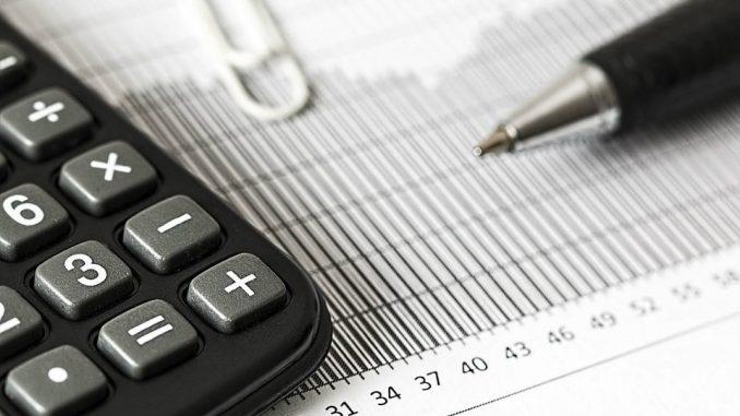 Danas ističe rok za plaćanje prve ovogodišnje rate poreza na imovinu 4