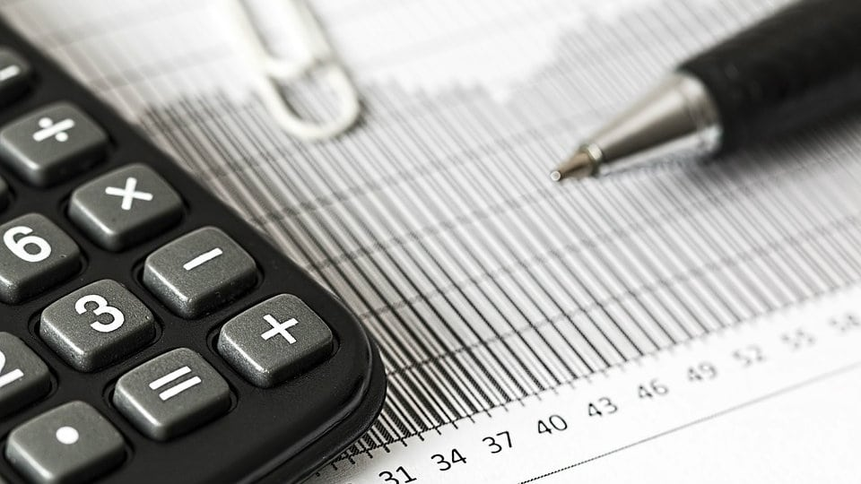 U ponedeljak, 10. maja ističe rok za uplatu četvrte rate dugovanih poreza i doprinosa 1