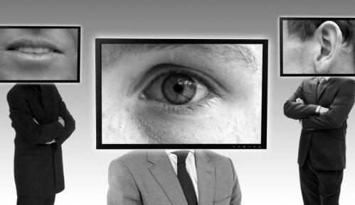 Nezaštićeni lični podaci o žrtvama nasilja i korisnicima usluga socijalne zaštite 11