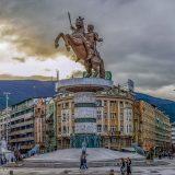 IEP: Severna Makedonija i Srbija najbezbednije na Zapadnom Balkanu 8