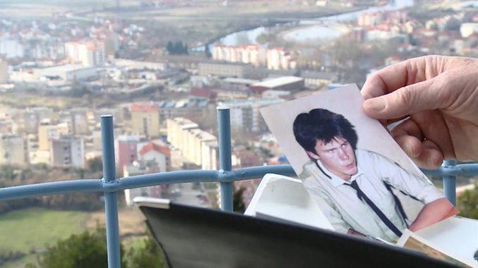 Banjaluka: 28. godina od smrti Srđana Aleksića 5