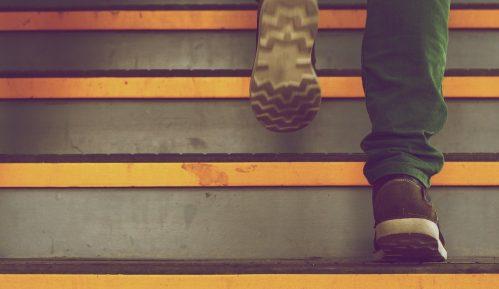 Možemo li obućom da širimo korona virus? 24