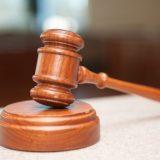 UST: Autentično tumačenje odredbi zakona nedopustivo, zadire u nadležnost sudske vlasti 2