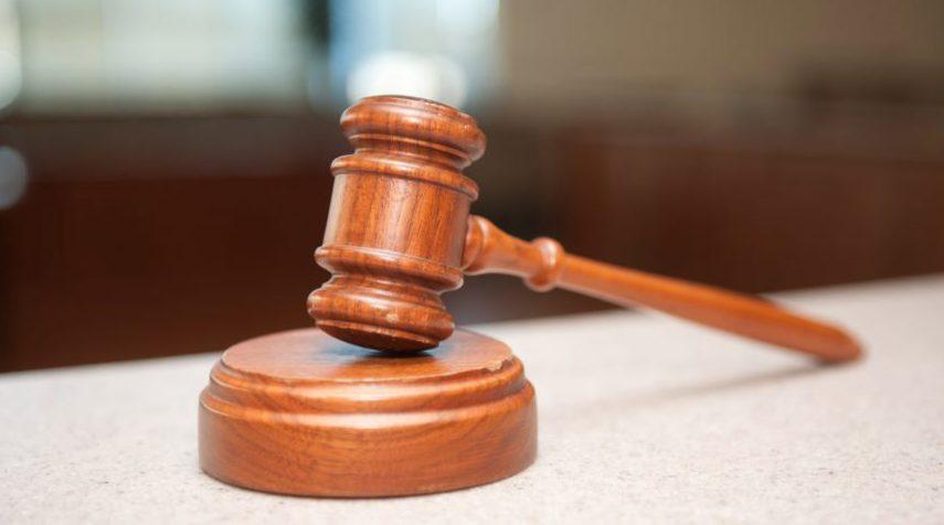 Sud potvrdio presudu da Džonson i Džonson plati dve milijarde dolara odštete 1