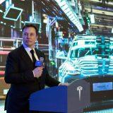 Koliko vredi kompanija Tesla Ilona Maska 1