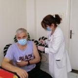 Nikodijević: Vakcinisano više od 50 odsto populacije od 65 do 75 godina 9