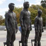 Irska aktivistkinja nominovala Asanža, Čelzi Mening i Snoudena za Nobela za mir 7