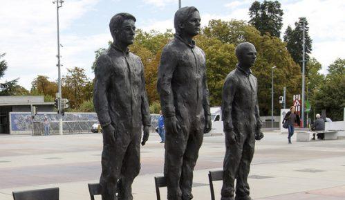 Irska aktivistkinja nominovala Asanža, Čelzi Mening i Snoudena za Nobela za mir 6