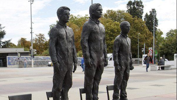 Irska aktivistkinja nominovala Asanža, Čelzi Mening i Snoudena za Nobela za mir 1