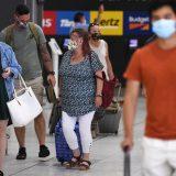 Pogoršanje epidemiološke situacije u Sidneju, lokalne vlasti za uvođenje vanredne situacije 4
