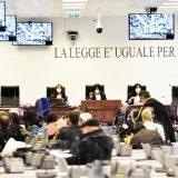 U Italiji počelo najveće suđenje mafiji posle više od 30 godina 9