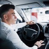 Mladi vozači najčešće stradaju vikendom u sitnim satima 10