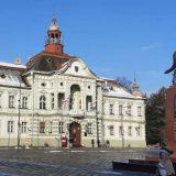 Nezavisni sindikat javnih službi Vojvodine: Zašto se fingira socijalni dijalog? 4