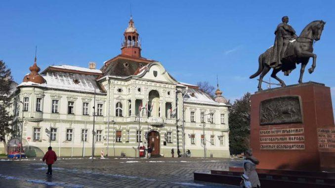 Raspisan konkurs za zakup državnog poljoprivrednog zemljišta u Zrenjaninu na 15 godina 5
