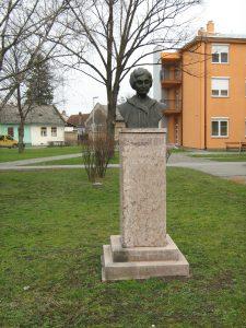 Isidora Sekulić: Književnica i prva žena član SANU 3