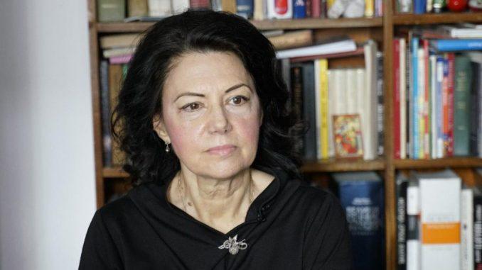 Rašković Ivić: Opozicija će se pred izbore ujediniti 5