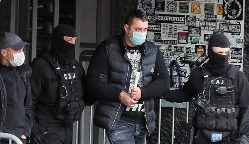 """Tužilaštvo ni ne istražuje """"planirani"""" atentat na Vučića 12"""