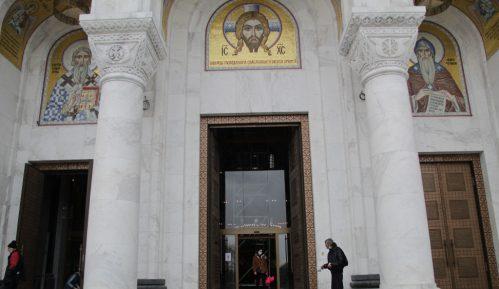 Devet vrata za Hram plaćeno 1.723.000 evra 6