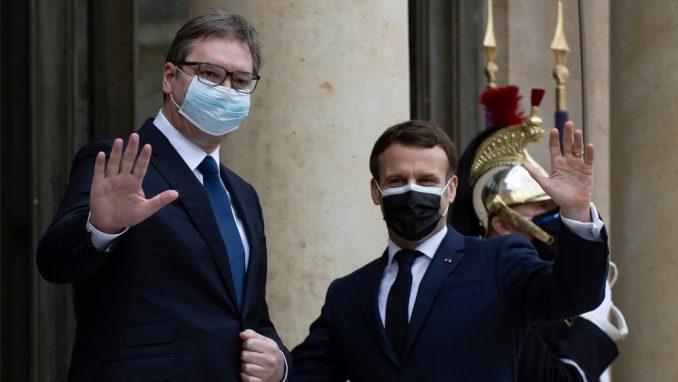 Đilas: Za lidera SNS je konjak besplatan, Srbiju košta milijarde evra 5