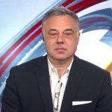"""Fondacija """"Alek Kavčić"""": Do sada isporučeno skoro 10.000 besplatnih udžbenika 1"""