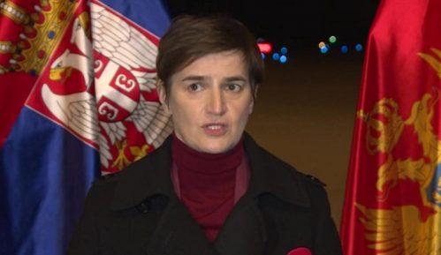 Važno sticanje poena pred izbore u Nikšiću 13