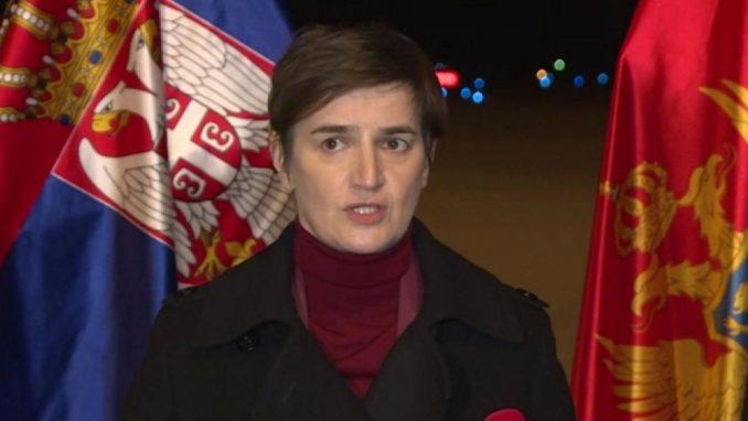 Važno sticanje poena pred izbore u Nikšiću 4